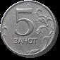 Make Donation. Помочь развитию портала Unity3d.ru